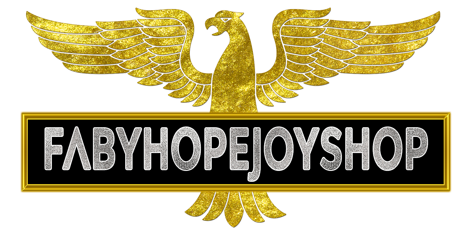 Fabyhopejoyshop-online store for shopping